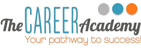 The Career Academy | Industry recognised online courses | Certificates & Diplomas